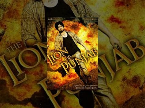 film the lion of punjab the lion of punjab diljit dosanjh 3gp mp4 hd free download