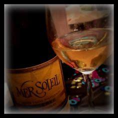 Happy Hour Concannon Assemblage Cabernet Sauvignon by Vin Blanc Jacob S Creek Doux Et Fruit 233 Vraiment Tr 232 S Bon