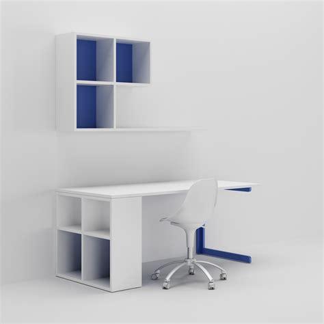 bureau pour chambre cuisine chambre d ados modulables astuces d 195 169 co bureau