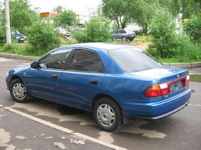 mazda lantis parts mazda 323 parts accessories used auto parts car