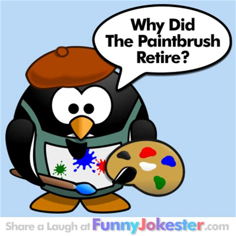 house painter jokes funny painter joke funny jokes