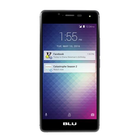 smartphone android will start subsidizing android phones with special offer ads on the lock screens the