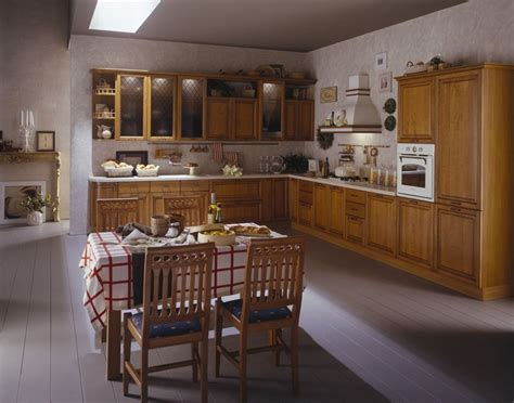 Dizain Home Home Dizain The Best Inspiration For Interiors Design