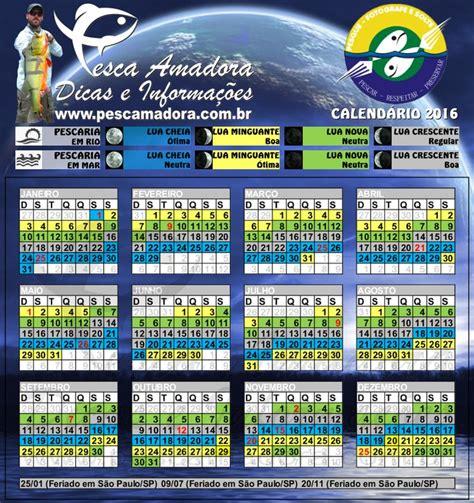 tabla lunar pesca febrero 2016 calendario de pesca febrero 2016 25 melhores ideias sobre