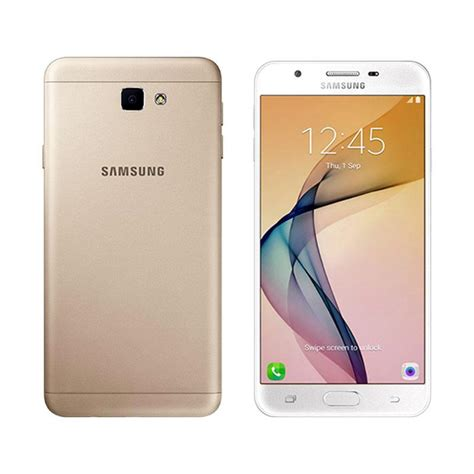 Harga Samsung J5 Prime Hari Ini jual rabu cantik samsung galaxy j5 prime smartphone