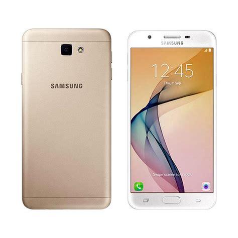 Harga Samsung J5 Prime White Gold jual rabu cantik samsung galaxy j5 prime smartphone