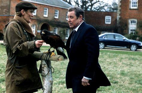 Inspector Barnaby Der Garten Des Todes Inspector Barnaby Bilder Tv Wunschliste