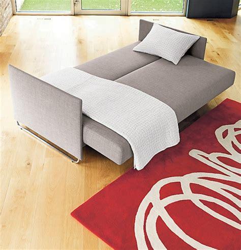 Deko Ideen F Rs Schlafzimmer 3635 by Deko Ideen F 252 Rs G 228 Stezimmer Mit Doppelter Funktion