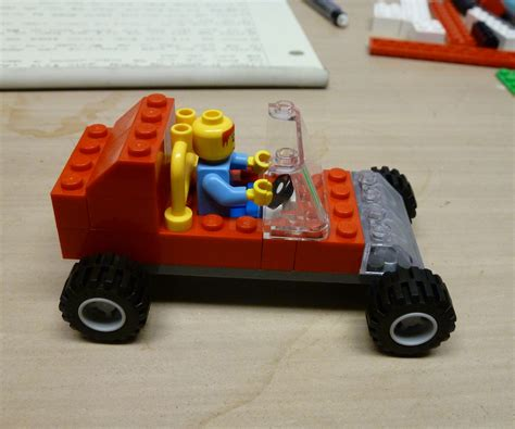 Lego Car simple lego cars www pixshark images galleries with a bite