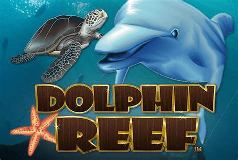 dolphin treasure online pokies 4u play the next gen pokie dolphin reef free online pokies 4u