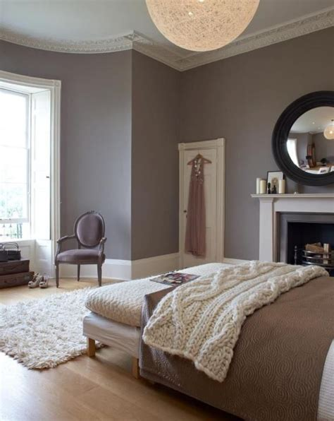 farrow and bedroom colors charleston grey farrow paint and wallpaper
