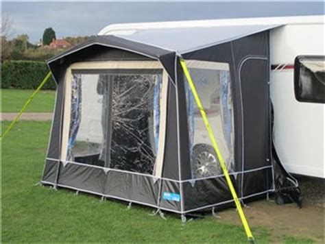 Cheap Caravan Awnings by Awning Shop For Cheap Outdoor Adventure And Save