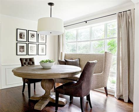 dining room banquette ideas pinterest banquette dining banquette table banquette seating