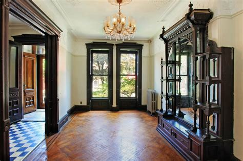 victorian homes interiors victorian gothic interior style victorian style interior design
