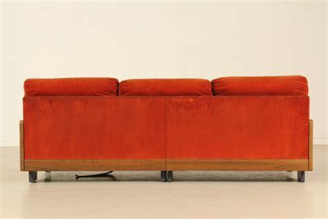 divano cassina divano cassina divani modernariato dimanoinmano it