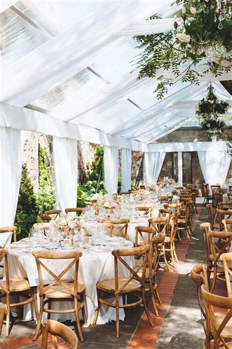 backyard marquee best 25 outdoor tent wedding ideas on pinterest tent
