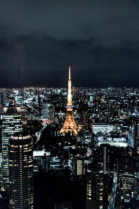 top bars in tokyo andaz tokyo rooftop bar the sushi i heart alice iheartalice com