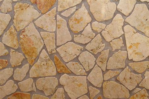 palladiana pavimento pavimenti opus incertum e palladiana