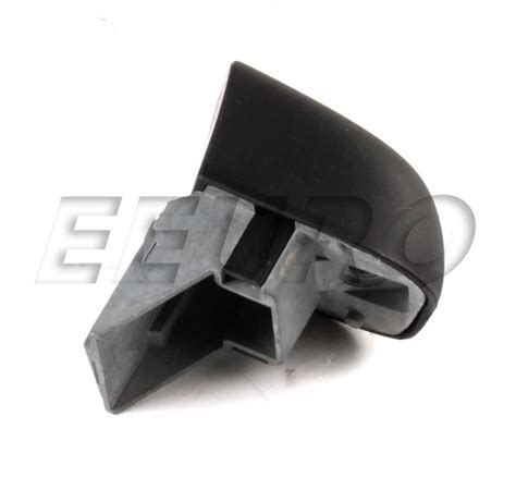 51218216120 genuine bmw bmw door lock cover free