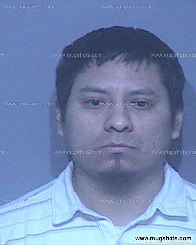 Baldwin County Al Arrest Records Jose Efrein Perez Morales Mugshot Jose Efrein Perez