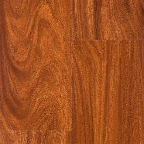 2mm mahogany vinyl wood plank flooring