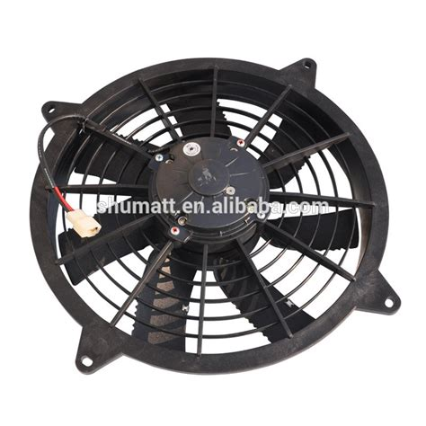 where can i buy a condenser fan universal air conditioning condenser fan replace spal fan