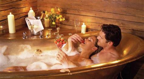 how to have sex in a bathtub history of samnaun samnaun hotel spa chasa montana s