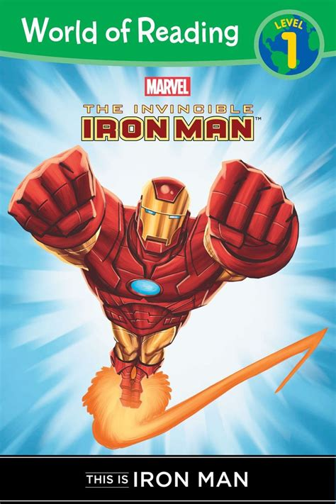 the iron man read 1407142291 17 best images about superheroes on superhero