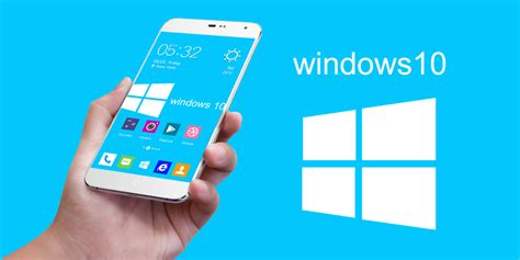 themes windows 10 android download windows 10 themes 2017 tech maniya