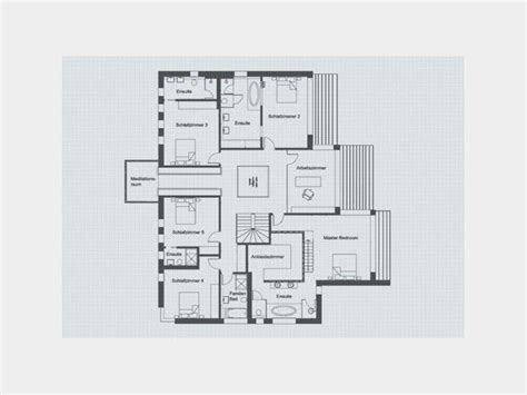 schlafzimmer blueprints 110 best images about grundriss f 252 rs traumhaus floor