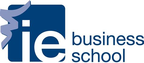 Ie Business School Mba Deadlines by Venture Day Tokyo