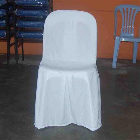 Sarung Xl Md sarung kerusi plastik plastic chair covers saidina