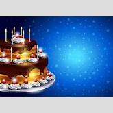 Gallery Backgrounds Blue Birthday Backgr…
