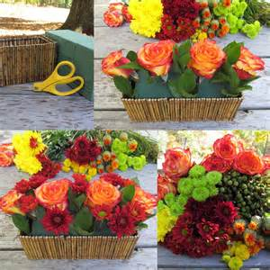 Home Flower flowers online once you receive them hydrate the flowers