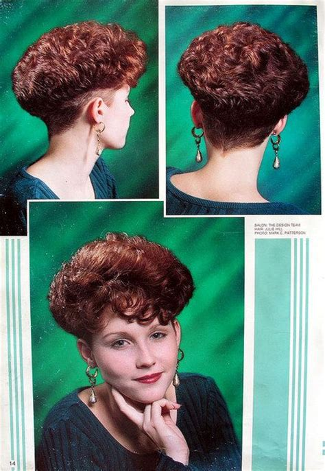 80s style wedge hairstyles 82 best images about wedge cuts on pinterest bobs
