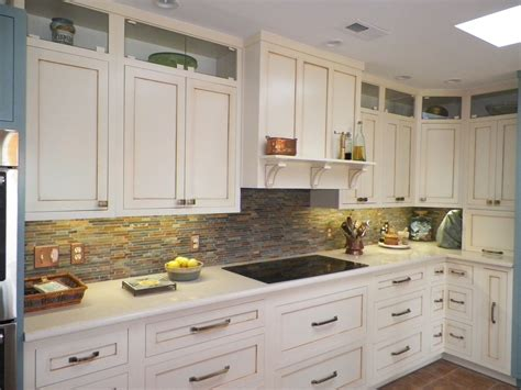 kitchen cabinets formica kitchen cabinets formica almond formica kitchen cabinets