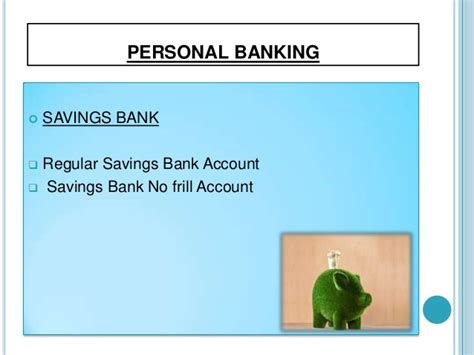 Mba Savings Account by Presentation On Indian Overseas Bank