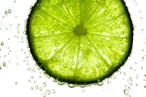 lime green water an uplifting wash with lime and aromatic frankincense