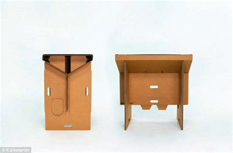 cardboard stand up desk recyclable cardboard stand up desk created by wellington