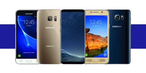 5 best samsung phones in india 6gb ram 6 3 quot display