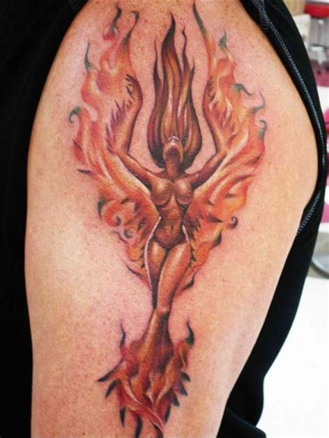 tattoo ideas on pinterest tattoo ideas for women fire woman tattoo ideas pinterest