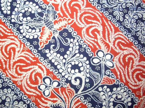 wallpaper background motif batik background hd joy studio design gallery best design