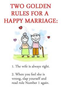 Advice To The Bride And Groom Cards Advice Quotes For Bride And Groom Image Quotes At Hippoquotes Com