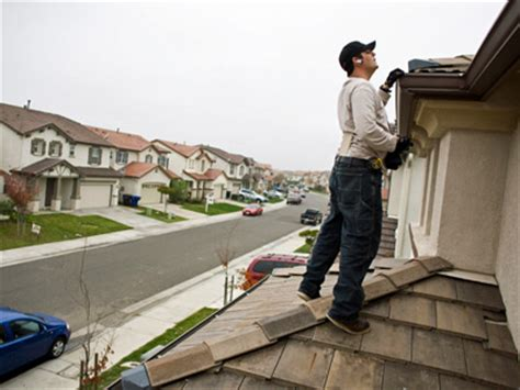 house inspection what are the deal breakers of a home inspection howstuffworks