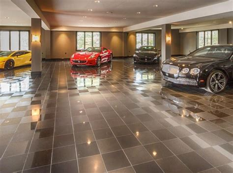 12 car garage glamorous 50 12 car garage inspiration of carproperty for