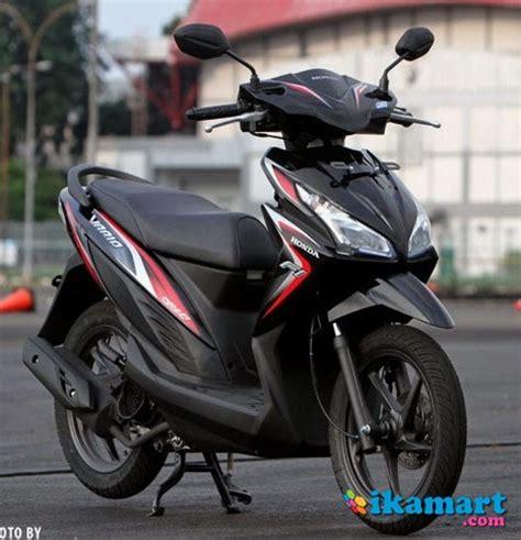 Sparepart Honda Vario Cbs 110 honda vario fi 110 esp cbs iss kredit motor