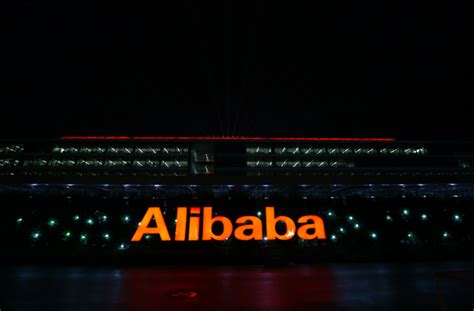 alibaba yahoo finance the 5 most important figures from alibaba s q3 report