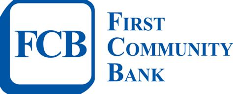 community bank overseas community bank of bedford county zoominfo