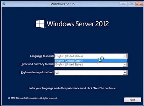 windows 2008 r2 password reset iso reset domain admin password server 2008 r2