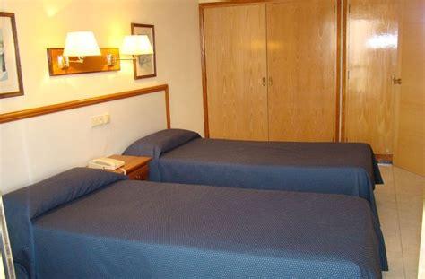 apartamentos vi a del mar benidorm apartamentos via del mar benidorm alicante atrapalo